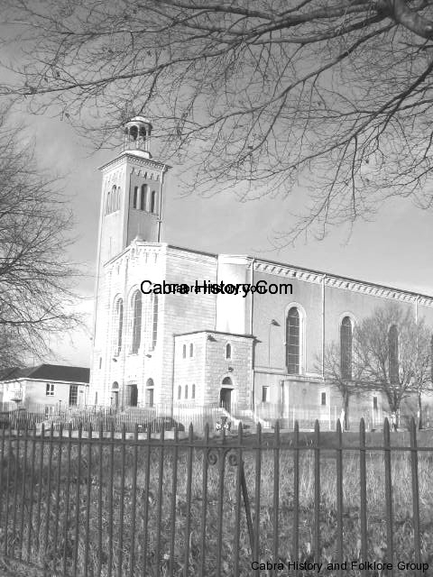 Most Precious Blood Church Cabra West Nov 2006 greyscale IMG_0010 (1).jpg