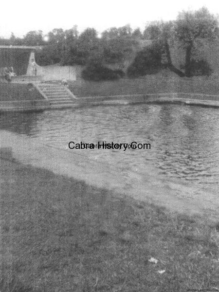 cabra-baths-1954-fx.jpg