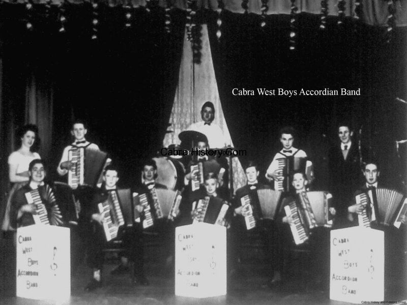 cabra-west-boys-accordian-band.jpg