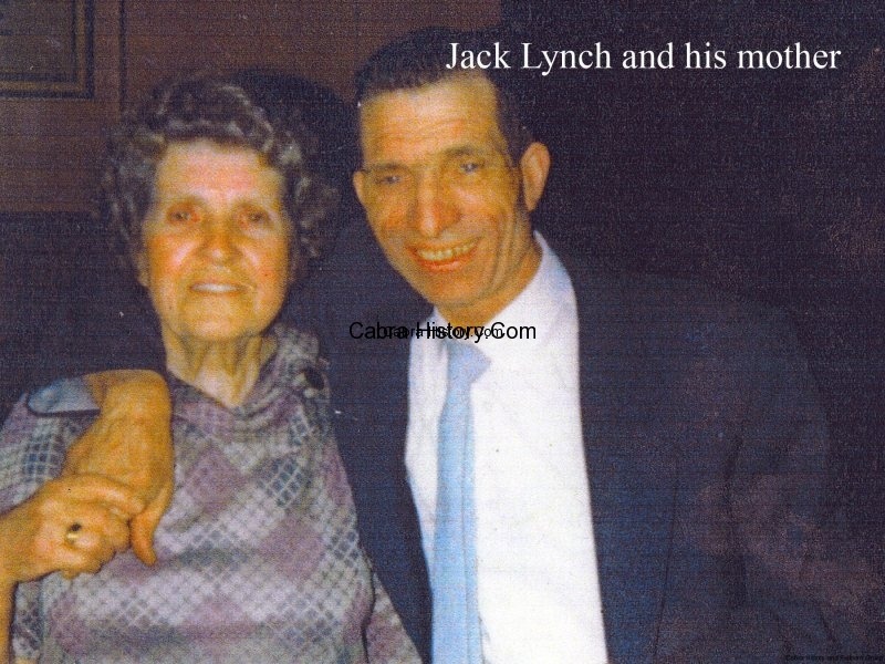 jack-lynch-his-mother-fx-1-copy.jpg