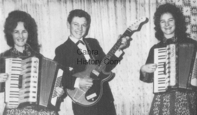 ray-skelton-with-kathleen-and-marie-parker-abt-1963