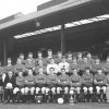 Bohemian Football Team 1967 - 1968 Thanks to Michael Hayes