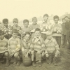 Killala Football Team 1946 Thanks to Michael Hayes