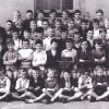St Peters School Phibsborough 1959