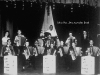 cabra-west-boys-accordian-band.jpg