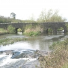 Cardiffbridge