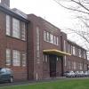 Finbars School