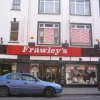 Frawleys Dublin now closed down