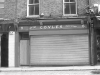 Coyles shop in Aungiers Street Dublin where the Mammy bought our school caps
