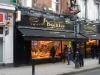 Buckleys Butchers in Talbot Street