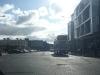 Church Street in the sunshine