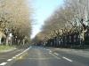 Drumcondra Road