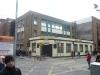 Jervis Street Corner