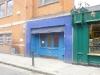The Old CIE Club in Marlborough Street