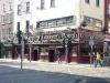 The Plough Pub in Marlborough Street
