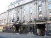 Wynns Hotel Abbey Street