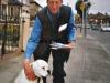 Alfie the Postman from Cabra West IMG_0276.jpg