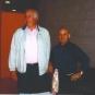 Bernard Bryan & Martin Coffey May 2007  2007 IMG_0002 (3).jpg