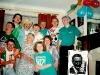 Joe & Kathleen Dunne family 375 Carnlough Road