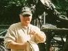Jimmy Rogers 2008