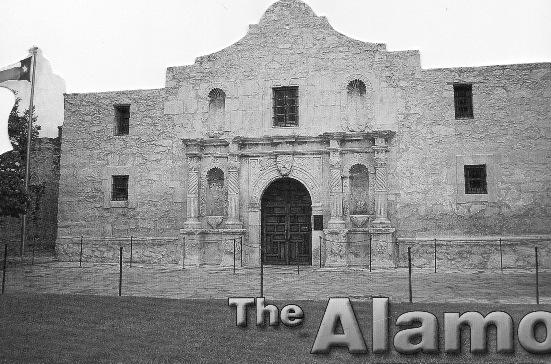 the-alamo-texas-bw.jpg