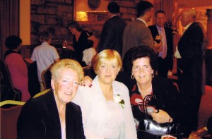 bebe-phyllis-monica-russell-the-russell-girls-from-carnlough-road-1