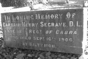 seagrave-headstone-image002