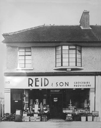 reids-shop-cabra-road-1934-resized-074-fx-6