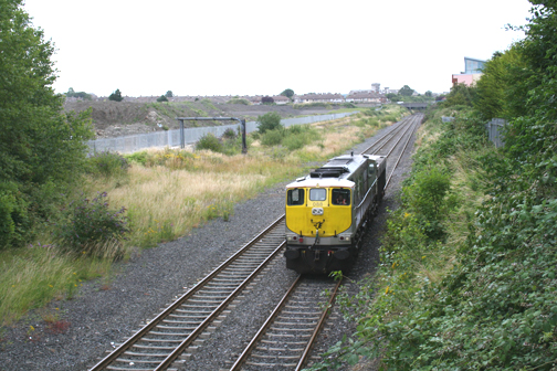 cabra-west-railway-img_9798-1