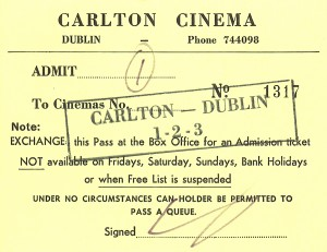 carlton-cinema-free-pass-2