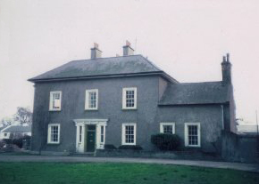 craigie-house-glasnevin-1977_n