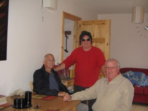 jimmy-rogers-with-michael-tony-gorman-in-rosslare-img_0018-3