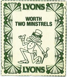 lyons-minstral-1