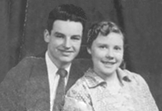 olive-frank-carr-1953-fx