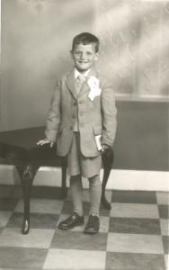 Martin Coffey June 1959 sm -1