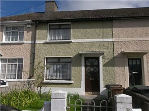 166 Carnlough Rd