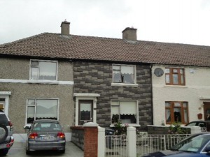 171 Carnlough Road