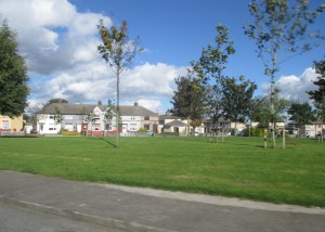 Drumcliffe Rd  (1)