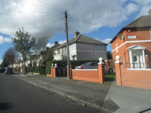 Swilly Road (2)