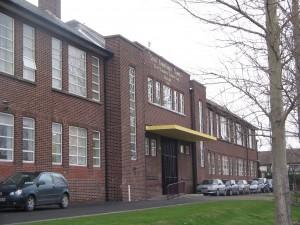 Finbars School Feb 06 IMG_1504_1