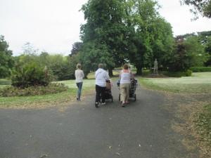 The Park (9)