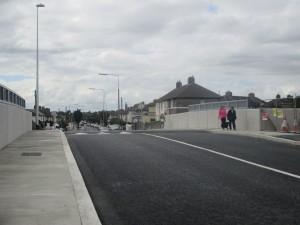 Cabra Bridge (8)