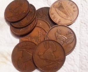 old-money-10