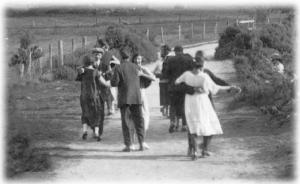 crossroads-dancing