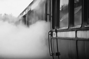bray-train