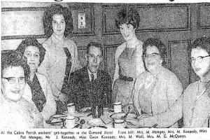 15 Mar 1962 a