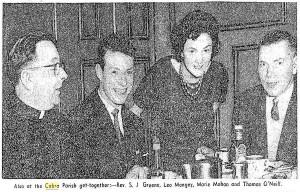 15 Mar 1962 b