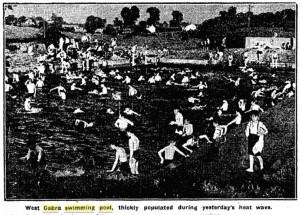 25 June 1949