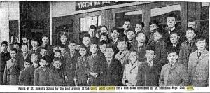 Deo Feb 1964