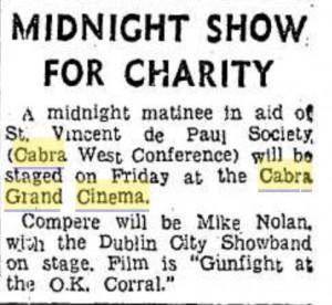Show 1962
